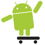 android_droid