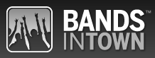 Image representing Bandsintown as depicted in ...
